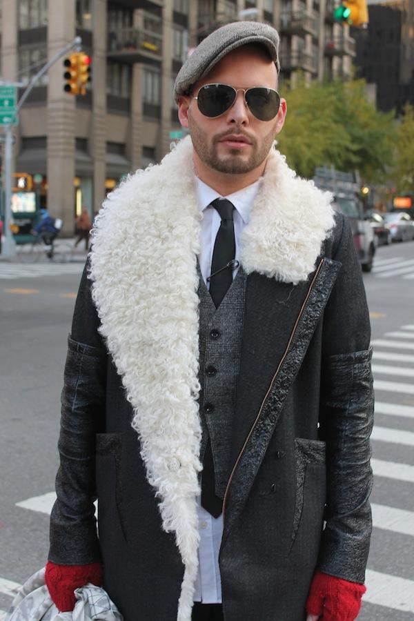 street-style-bradley-mounce-designer-coat