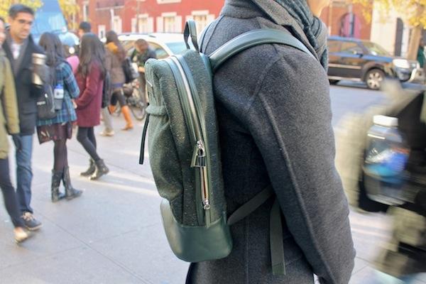 stylish-student-street-style-3
