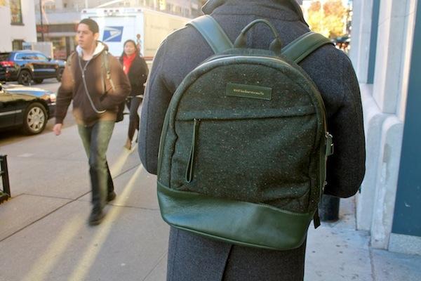 stylish-student-street-style-4