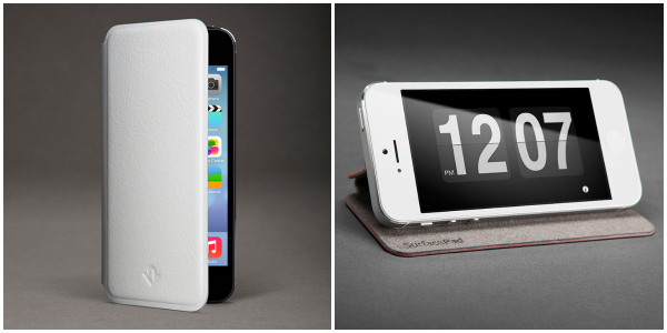 surfacepad-iphone-case-twelvesouth