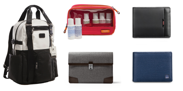 tumi-travel-gear-win-contest