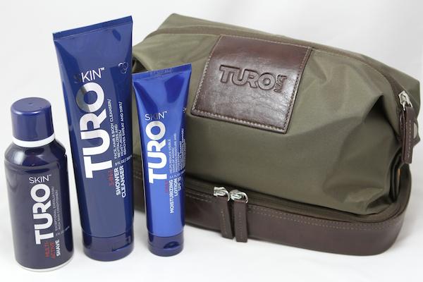 turo-skin-dopp-gift-set