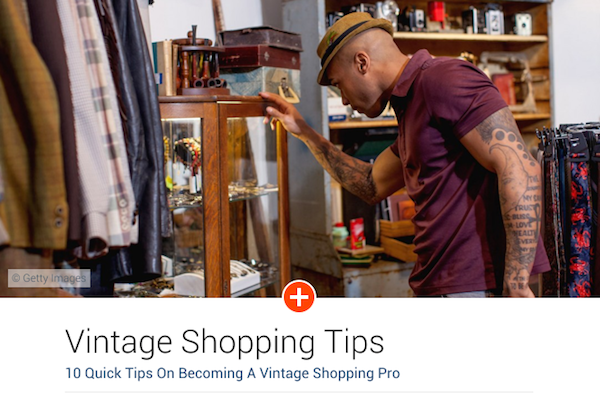 vintage-shopping-askmen