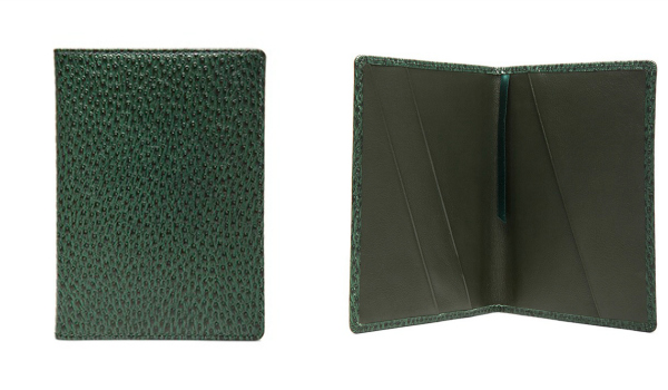 WANT-essentiels-passport-cover-pheasant