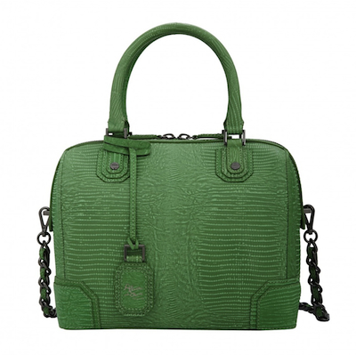 alice-olivia-bag-lizard-green