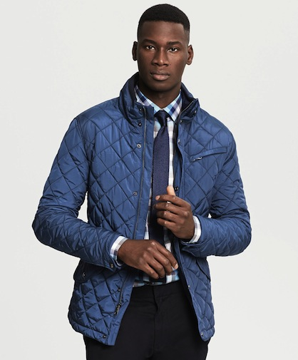 banana-republic-quilted-jacket