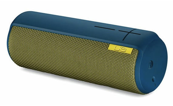bluetooth-speakers-logitech-ue-boom