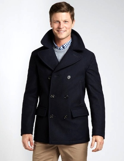 bonobos-peacoat_navy_tall_01