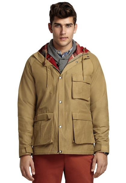 brooks-brothers-parka