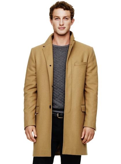 club-monaco-winter-wool-top-coat