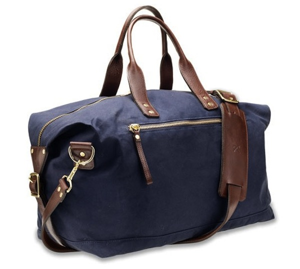 ernest-alexander-bag-bedford-navy-canvas-angle