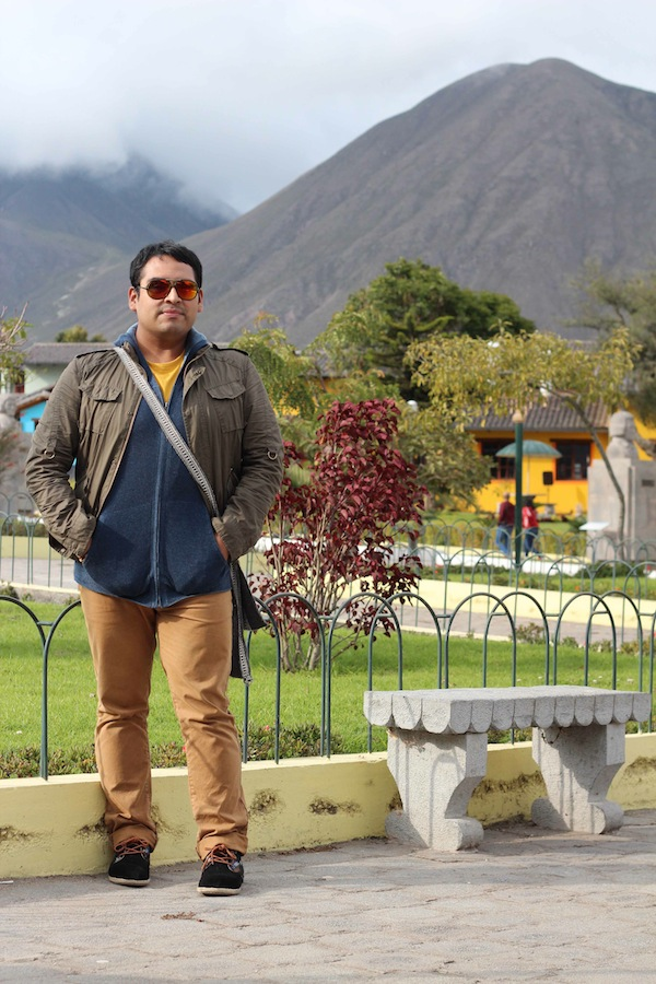 exploring-rural-quito-1