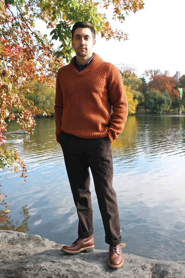 fall-winter-outfit-brooks-grensons-1