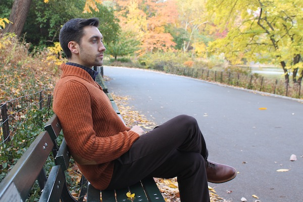 fall-winter-outfit-brooks-grensons-2