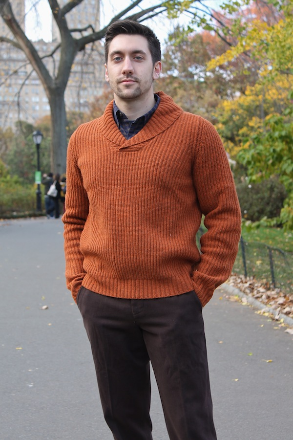 fall-winter-outfit-brooks-grensons-3