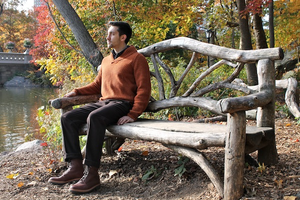 fall-winter-outfit-brooks-grensons-6