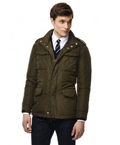 gant-rugger-winter-jackt-nylon-army-puffer