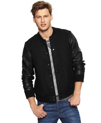 gap-varsity-jacket
