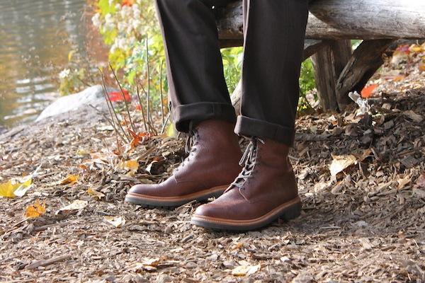 grenson-derby-boots