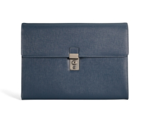 kenneth-cole-document-case
