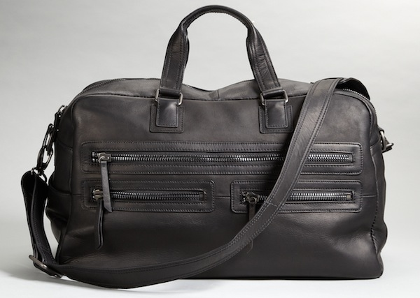Kenneth-cole-travel-bag