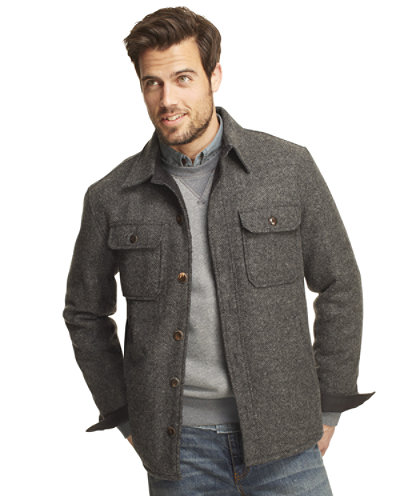 ll-bean-signature-shirt-jacket