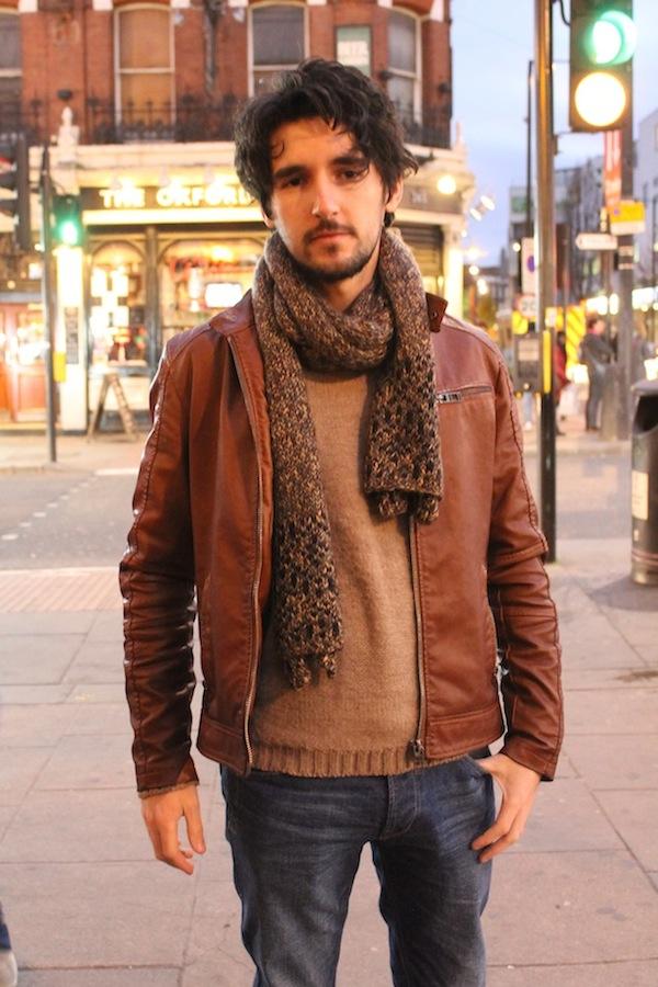 London-Street-Style-Camden-Leather-6