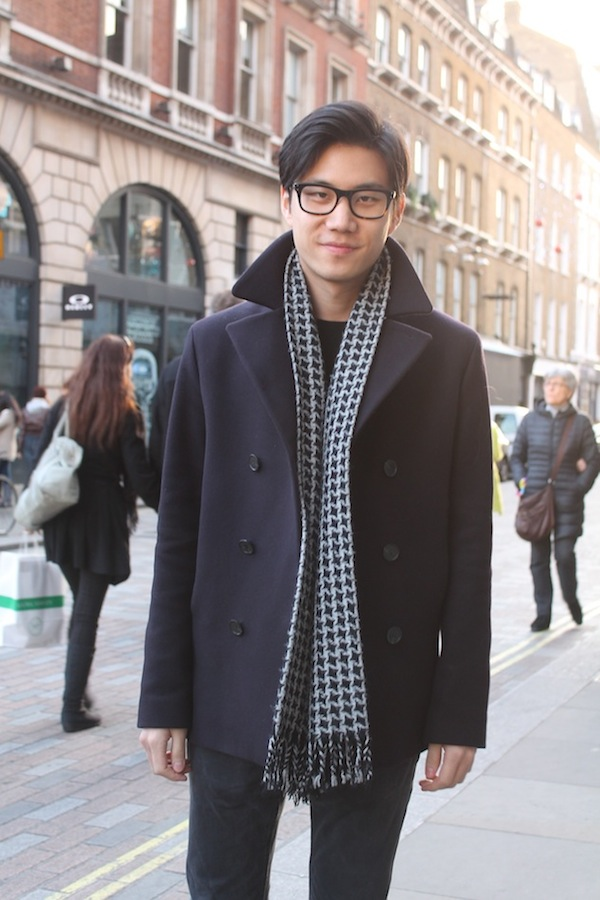 london-winter-street-style-luxury-1