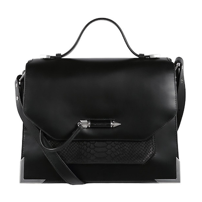 mackage-cross-body