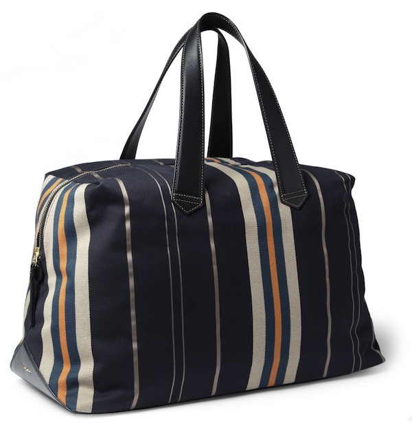 Paul-Smith-travel-bag
