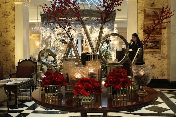 savoy-london-display
