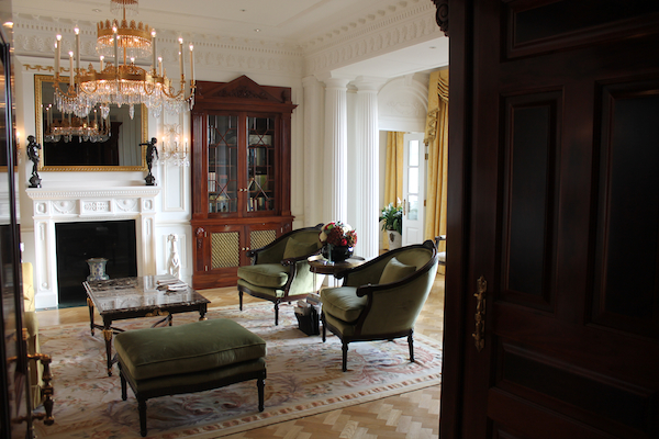 savoy-london-royal-suite-1