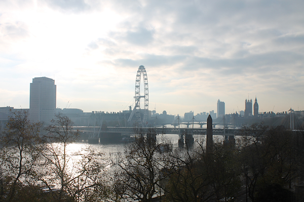 savoy-london-royal-suite-view