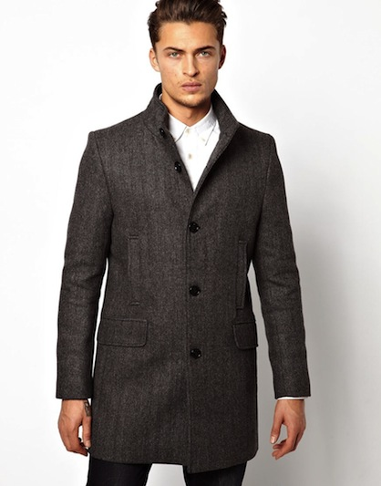 selected-wool-trench-coat