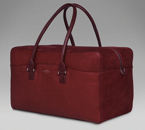 Smythson-travel-bag