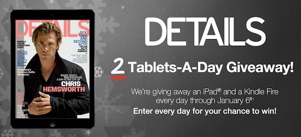 tablet-giveaway-ipad-kindle-details-magazine