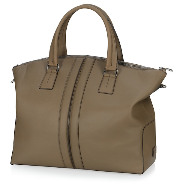 Tods-travel-bag