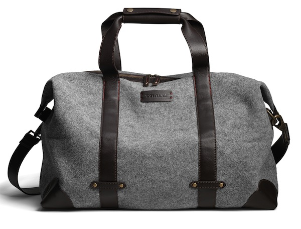 Trask-travel-bag