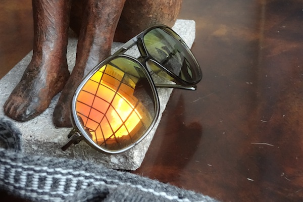 travel-accessories-city-to-rural-quito-ecuador-5