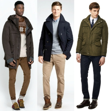 winter-coats-jackets-to-get-now