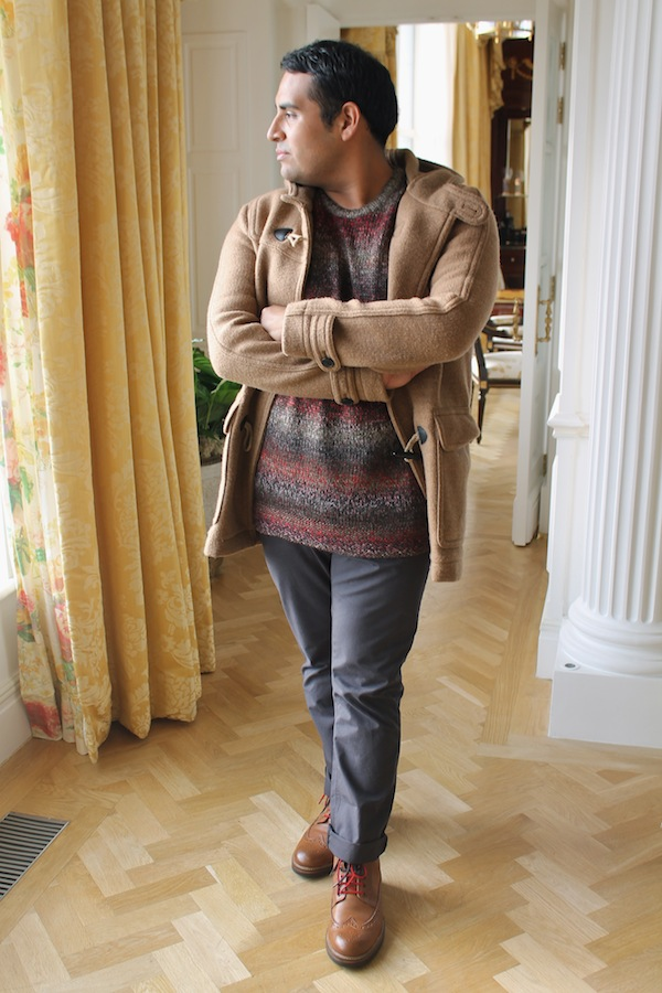 winter-style-london-wool-coat-leather-boots-3