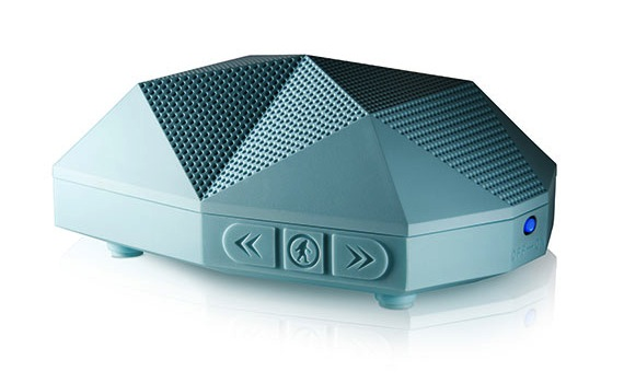 Wireless-Boombox-TURTLE-SHELL2-Seafoam