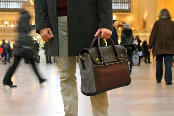 color-block-accessories-winter-bag-briefcase
