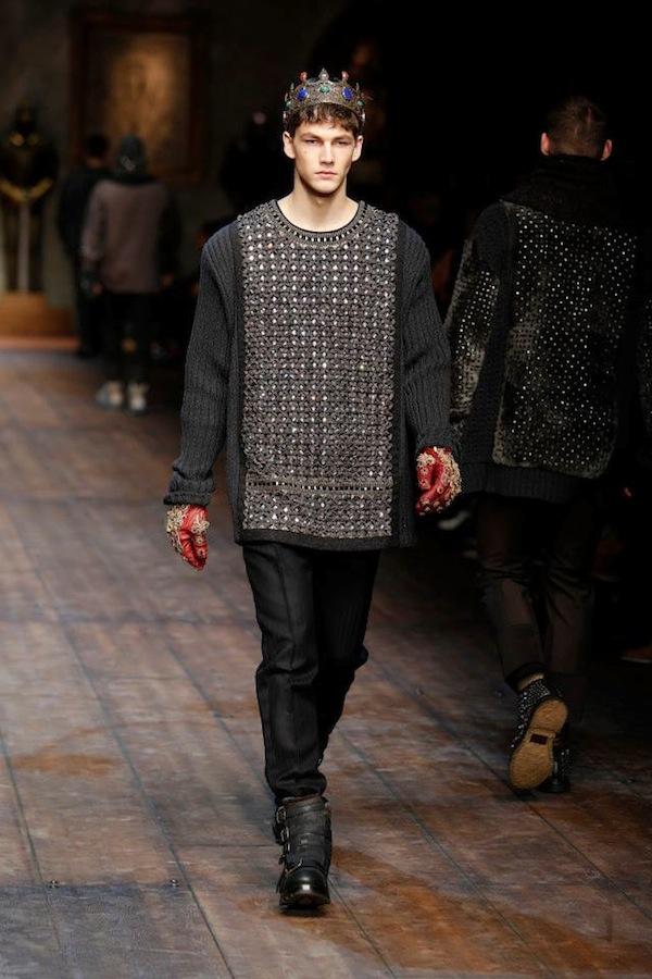 Dolce-Gabbana-aw14-17