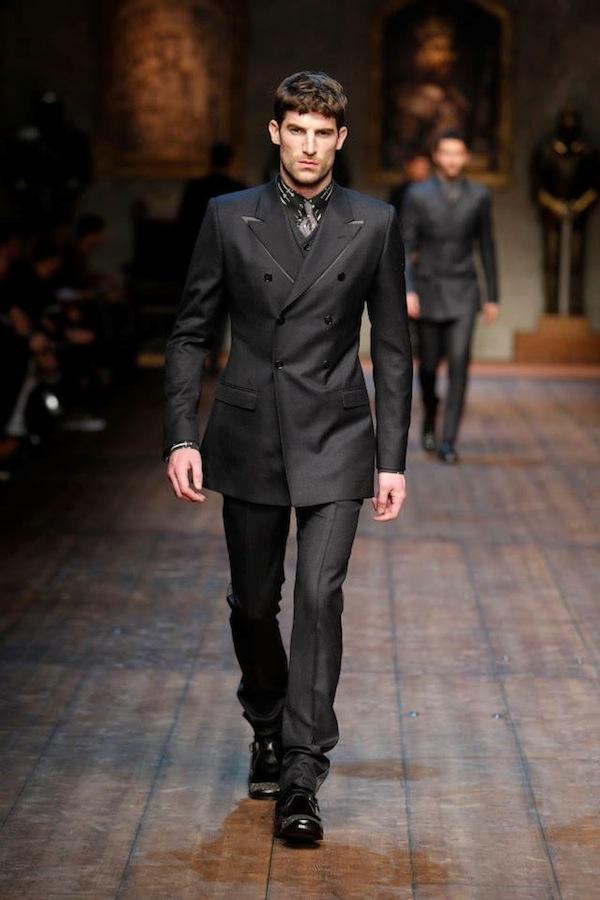Dolce-Gabbana-aw14-20