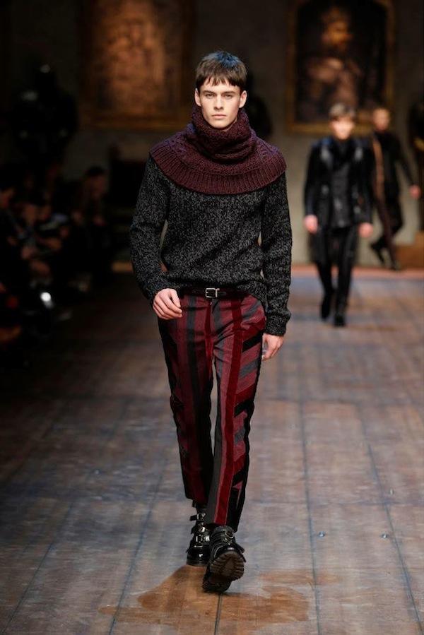 Dolce-Gabbana-aw14-21