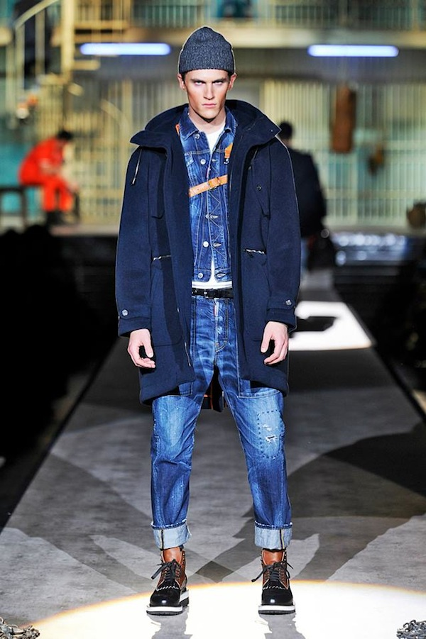 dsquared2-aw14-madlock-1