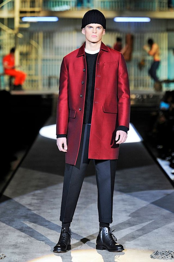 dsquared2-aw14-madlock-10