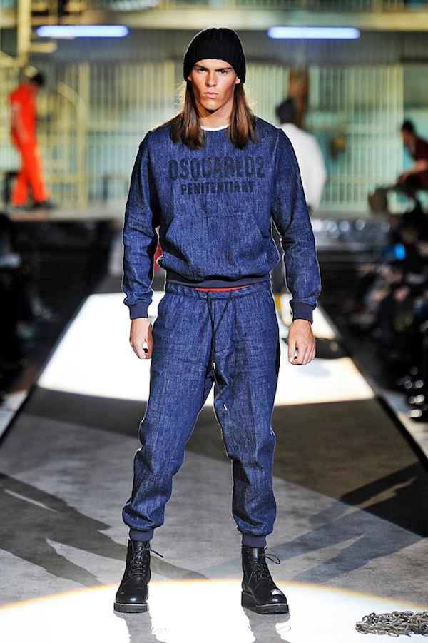 dsquared2-aw14-madlock-11