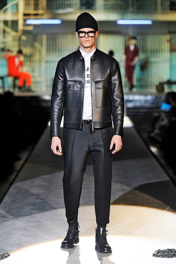 dsquared2-aw14-madlock-12